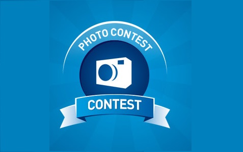 photo contest competition